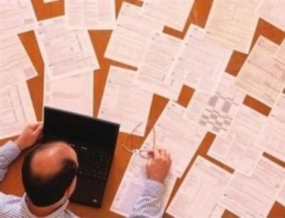 Бухгалтер ТСЖ это работа с большой ответственностью (особенно главным в отделе): что он делает, какая у него должностная инструкция, уровень зарплаты, обязанности и как составить с ним такой трудовой договор, который будет обоюдовыгодным?