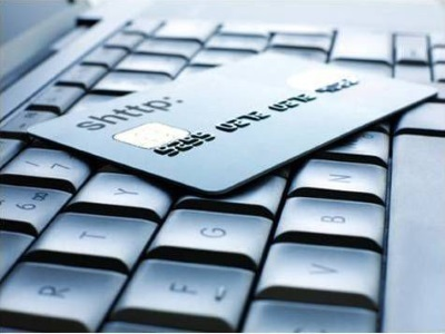 Как осуществляется прописка в квартиру в ипотеке? Кому разрешена регистрация в недвижимость, которая является ипотечной?