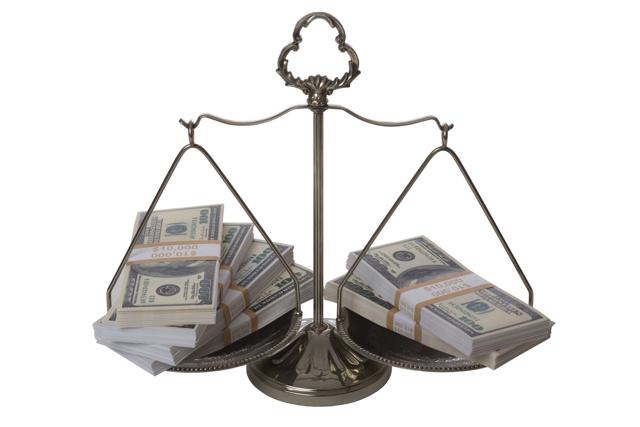 Рефинансирование ипотеки: ставки, программы, лучшие условия и предложения других банков по жилищному кредиту