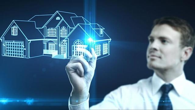 Кредитный договор Сбербанка по ипотеке: образец скачать, содержание типового, предварительного договора на квартиру и его подписание