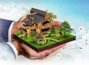 Сколько стоит приватизировать земельный участок и можно ли сделать это бесплатно? Сроки и стоимость приватизации земли: как не опоздать?
