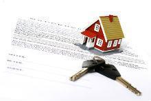 Ипотека без первоначального взноса: как можно взять квартиру на вторичном рынке с господдержкой, какие документы нужны и обязательна ли справка о доходах?