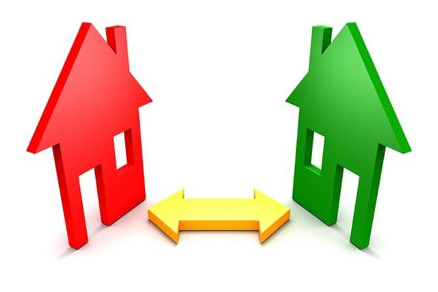Составляем договор мены жилого помещения: что это такое и какие документы необходимы для обмена квартиры на квартиру, в том числе с доплатой, между родственниками, на дом или земельный участок? Образцы договоров