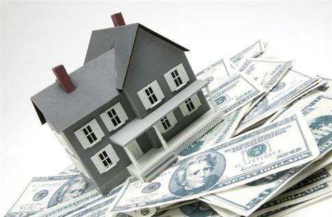 Какие документы нужны для вступления в наследство на дом и земельный участок и поэтапная процедура оформления