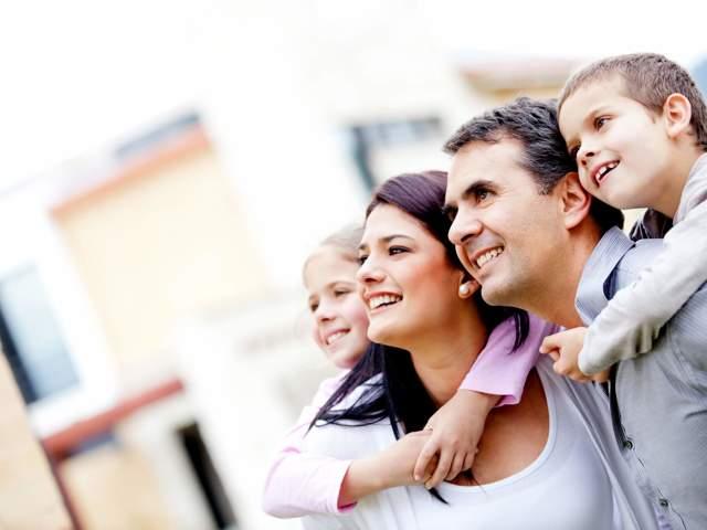 Квартира по военной ипотеке: как купить жилую площадь, можно ли сдавать купленную или взятую на субсидию недвижимость и на сколько реально оформить покупку у родителей и каковы требования