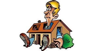 Как прописаться в квартире муниципальной и неприватизированной? Чем отличается такая прописка от стандартной процедуры?