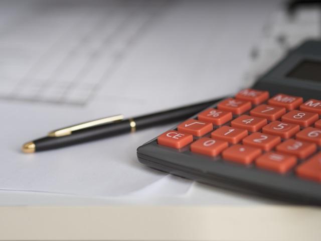 как лучше гасить ипотечный кредит