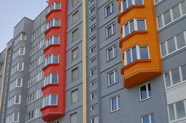 Что это такое - МКД в ЖКХ: определение, расшифровка и разбор правовых аспектов, кто несет ответственность за содержание дома?