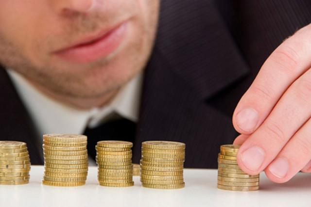 Расскажем как узнать задолженность за капитальный ремонт: по лицевому счету или без документов
