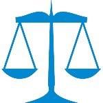 ТСЖ и собственники квартир в МКД и нежилых помещений дома: что это такое, каковы особенности их взаимодействия, какие нужны документы от граждан для товарищества?
