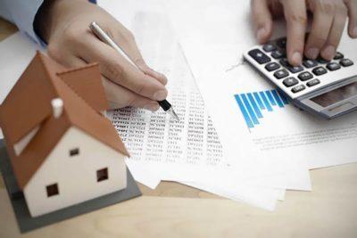 Срок действия оценки рыночной стоимости недвижимости для ипотеки: сколько по времени занимает расчет, как долго действует справка о цене на квартиру и до каких пор действителен бланк, выдаваемый при инвентаризационном анализе?