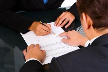 Какие документы нужны для продажи квартиры самостоятельно и как выглядит этот полный список или перечень, необходимый, чтобы подготовить и осуществить сделку купли продажи?