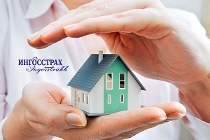 Сколько стоит застраховать квартиру - пример расчета
