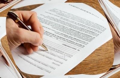 Договор совместного пользования нежилым помещением: образец возмездного соглашения, порядок передачи зданий, как устранить препятствия в праве эксплуатации?