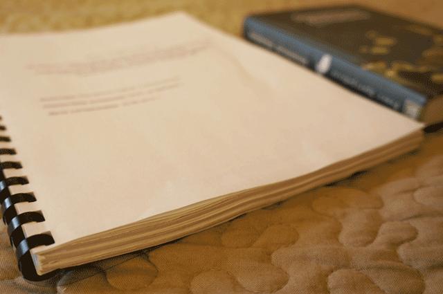 Оценка квартир для банка: для чего проводится, кем осуществляется, какие документы требуются, сколько стоит и как составляется отчет по недвижимости?