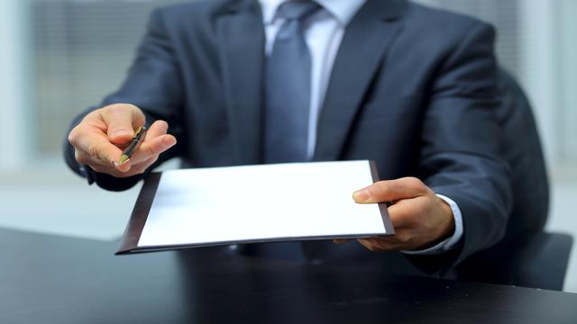 Образец договора аренды нежилого помещения между ИП и ИП ,  ООО или другими юридическими лицами, можно ли сдавать объект недвижимости в субаренду?