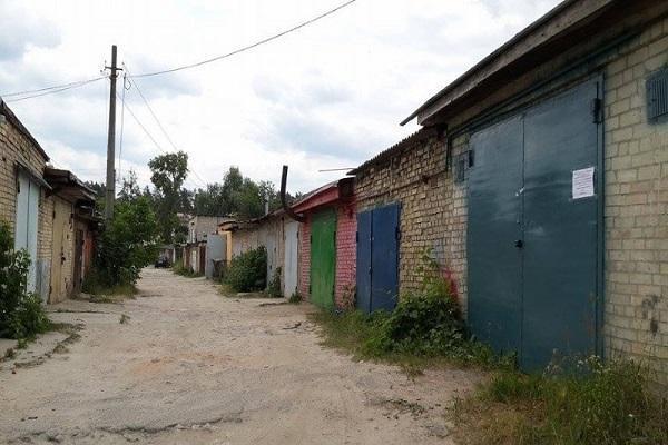 Как выйти из гаражного кооператива: порядок выхода из ГСК, если гараж в собственности, а также образец заявления