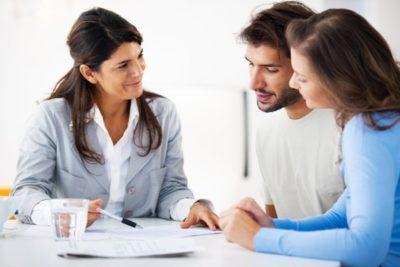 Ипотека под материнский капитал: кому дают, сроки перечисления, а также можно ли получить с использованием программы господдержки и без справки о доходах?
