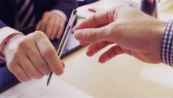 Погашение ипотеки (полное или частичное): сведения о закрытии кредита, можно ли осуществить по кредитной карте и какие ещё существуют виды выплаты процентов?