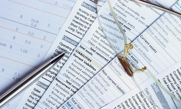 Реестр ТСЖ: что это за список, образец документа, какую информацию содержит в себе (помимо перечня домов и сведений о собственниках)?