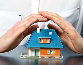 Сколько стоит застраховать дом в деревне или загородное садовое жилище: расчет суммы договора, определение рисков, сравнение цен и тарифов различных компаний