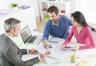Как продать квартиру в ипотеку Сбербанка: с чего начать процедуру, в чем заключаются риски, как проходит сделка и каков порядок покупки?