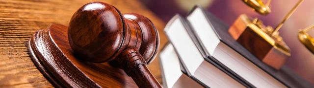 Оценка квартиры для суда: стоимость экспертизы ремонта, судебная оценка недвижимости