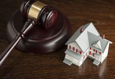 Отказ в приватизации квартиры: основания, причины отказа и что делать, чтобы оспорить?