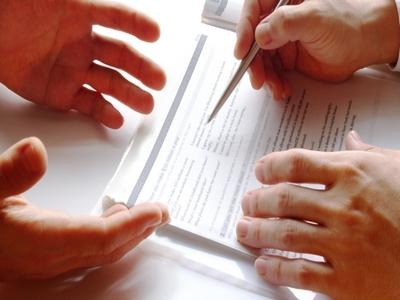 Договор УК ТСЖ: что это за соглашение управления, которое жилтоварищество может заключить с управляющей компанией и что значит, если это произошло?