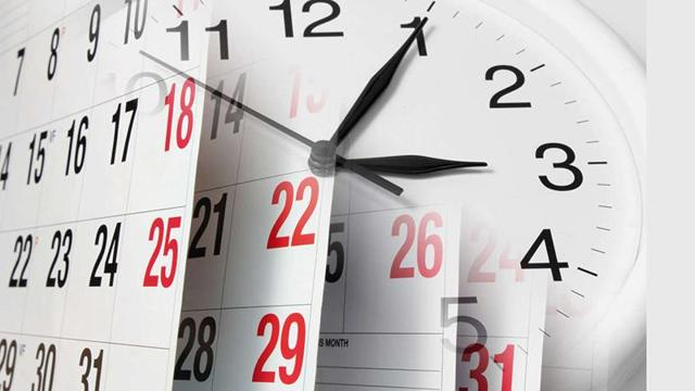 Долг по ЖКХ: срок давности, за какой период могут взыскать, списание задолженности по истечении 3 лет или искового времени, порядок применения