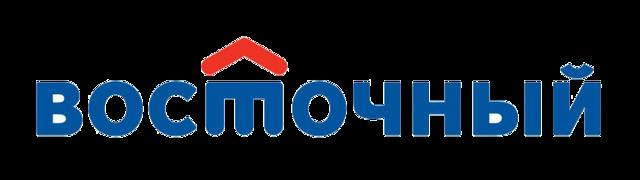 Кредит на строительство дома под материнский капитал, как взять ипотеку на покупку дома с мат. капиталом?