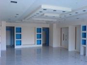 Счет на оплату аренды нежилого помещения: образец, для чего нужен, каковы правила составления, где скачать?