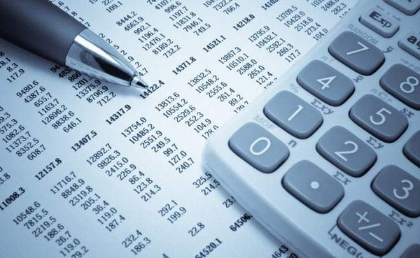 Учет в тсж: что это такое, нюансы ведения налогового и бухучета, а также образец для скачивания