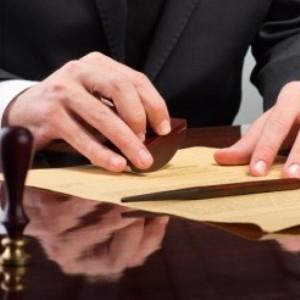 Наследование квартиры без завещания между близкими родственниками: как вступить в наследство по праву после смерти супруга, отца или жены{q}
