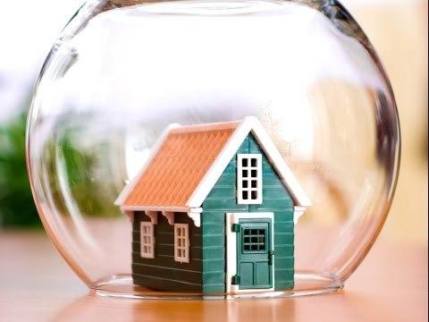 Страхование ипотеки в Сбербанке: нужно ли это, какие есть доступные программы, а также каковы особенности оформления, в том числе можно ли сделать онлайн?