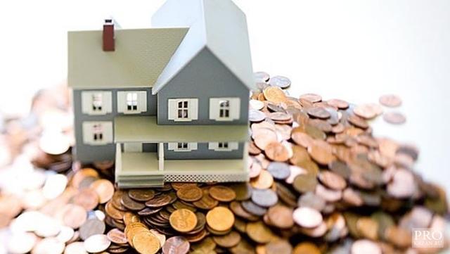 Помощь молодым семьям в погашении ипотеки: льготные государственные программы поддержки на федеральном уровне для пар с детьми и без, кто может участвовать?