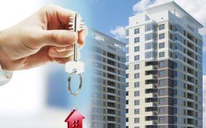 Зачем нужна оценка квартиры при ипотеке в новостройке: для чего проводится и необходима ли вообще?
