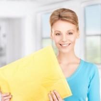 Что такое домовая книга, где ее взять, где она находится и хранится? Как и где получить ДК на частный дом или квартиру?