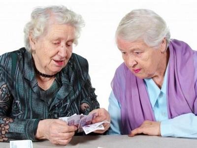 Плата за капитальный ремонт и льготы пенсионерам: закон об отмене оплаты и компенсации, платежи за капремонт, сколько должны платить пенсионеры взносы в многоквартирных домах