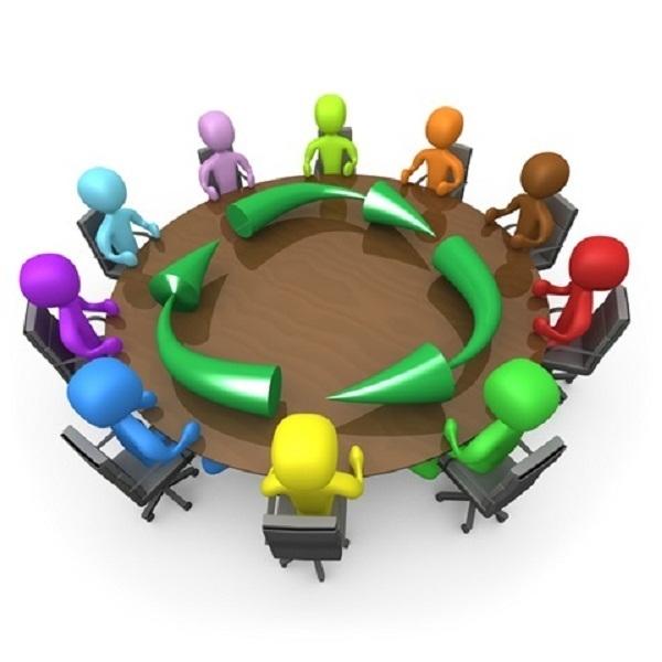 Регистрация ЖСК: что это за организация, какую деятельность осуществляет, а также как происходит процедура оформления, какие документы для этого нужны, какой код ОКЭВД и основания для создания жилищно-строительного кооператива