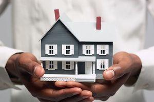 Что такое ТСЖ (товарищество собственников жилья) в многоквартирном доме (МКД) и в чём его суть: информация об этом виде собственности и том, что это может быть, как это работает, что с этим делать и как такое предприятие выглядит на фото?
