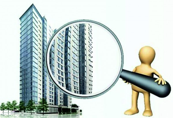 Как происходит отмена приватизации квартиры или расприватизация? Как отменить уже проведенную процедуру?