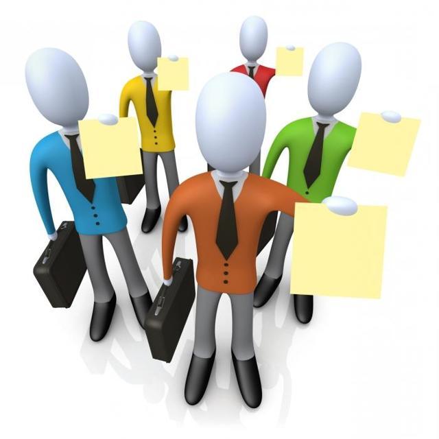 Работа в ТСЖ: что это такое, какие сотрудники обязательны, а каких можно набирать по желанию, а также обзор должностных инструкций основного персонала