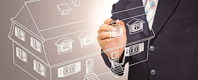 Как создать ТСЖ в многоквартирном доме