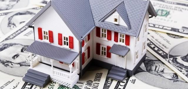 Где лучше взять кредит на квартиру
