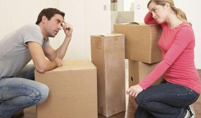 В каких случаях это возможно: выселение собственника из жилого помещения. Процесс принудительного выселения и других видов из квартиры: все что нужно знать