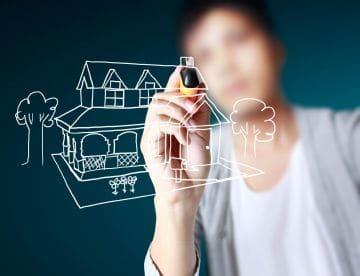 Как выселить шумных соседей:  дебошира, алкаша из коммунальной, муниципальной квартиры или общежития