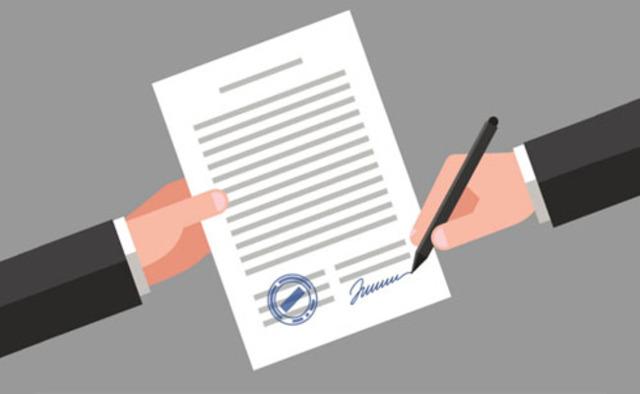 Обмен приватизированной квартиры на приватизированную: с доплатой и принудительный размен через суд