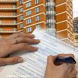 Как оформить и где зарегистрировать договор дарения доли земельного участка и доли жилого дома? Можно ли подарить доли детям? Необходимые документы и образец договора