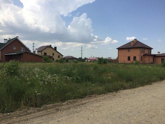Купили участок, сделано межевание - как определить границы: нужно ли делать эту процедуру при продаже земельного участка, а также обязательно ли оно при сделках с домом?